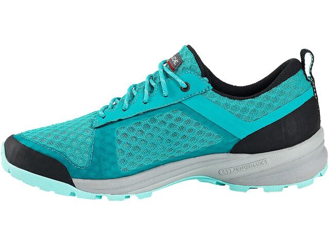 VAUDE TVL Active Shoes Damen reef
